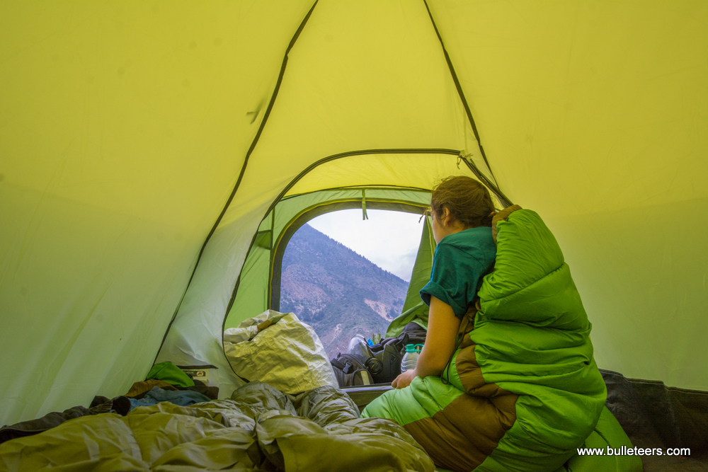 Quechua Arpenaz 2 and 2XL tent & Quechua Arpenaz 2 and 2XL tents