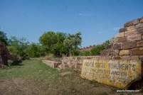 surwaya-shivpuri-2361