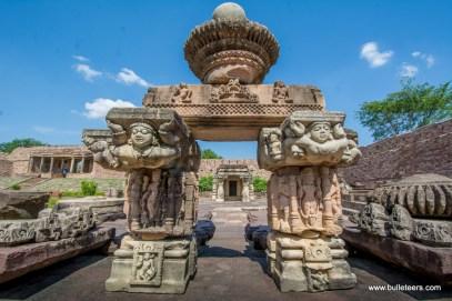 surwaya-shivpuri-2396