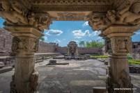 surwaya-shivpuri-2407
