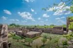surwaya-shivpuri-2434