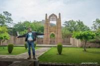 badal-mahal-gate-chanderi (3)