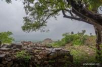 chanderi-fort (11)