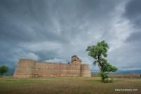 chanderi-fort (14)