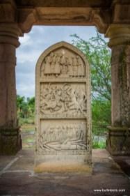 chanderi-monuments (4)