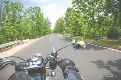 chanderi-pichhore-road (3)