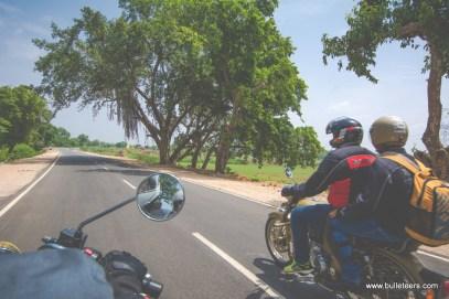 chanderi-pichhore-road (7)