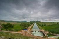 harsi-dam (1)