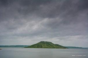 harsi-dam (3)