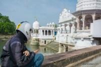 laxman-temple-chanderi (3)