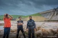 madikhera-dam (2)