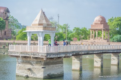 parmeshwar-tal-chanderi (1)