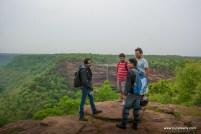 damoh-waterfall-dholpur-3474
