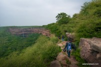 damoh-waterfall-dholpur-3478