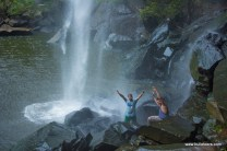 damoh-waterfall-dholpur-3514