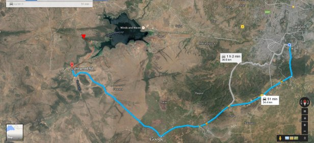 nalkeshwar-road-panihar