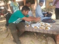 dhumeshwar-pavaya-02