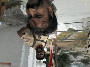 dhumeshwar-pavaya-11