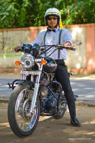 gentlemans-ride-0012