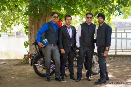 gentlemans-ride-0112