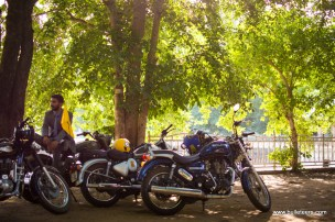gentlemans-ride-5040