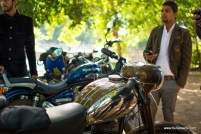 gentlemans-ride-5054
