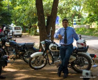 gentlemans-ride-5096