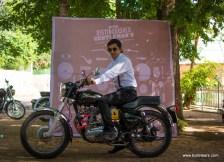 gentlemans-ride-5168