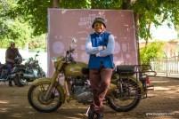 gentlemans-ride-5268