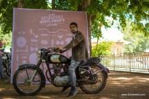 gentlemans-ride-5376