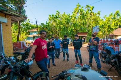 rider-mania-2015-7211