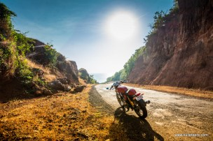rider-mania-2015-7432