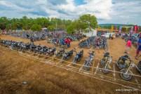 rider-mania-2015-7738