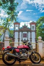 rider-mania-2015-7823