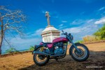 rider-mania-2015-7858
