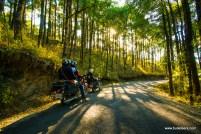 bhimtal-mukteshwar-9278