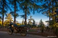 bhimtal-mukteshwar-9443