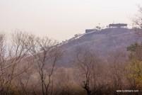 ratangarh-temple-0673