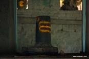 ratangarh-temple-0880