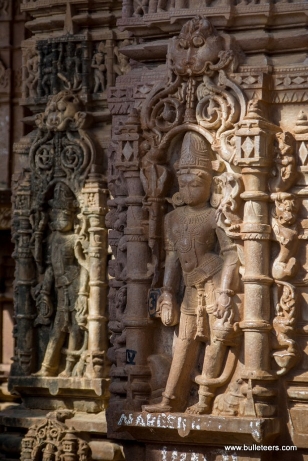 bhand-devra-temple-2373