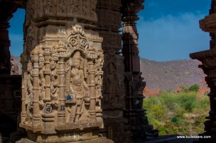 bhand-devra-temple-2375