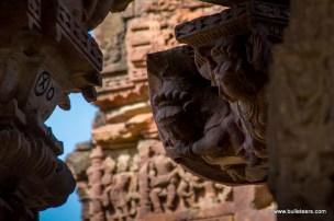 bhand-devra-temple-2380