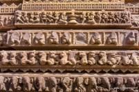 bhand-devra-temple-2410
