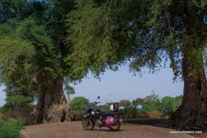 bhand-devra-temple-2430