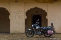 gagron-fort-jhalawar-2251