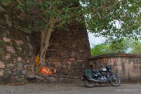 gagron-fort-jhalawar-2271