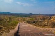 garh-kundar-fort-1738