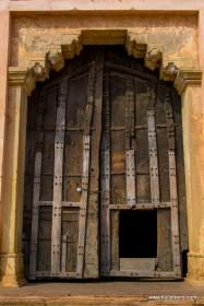 garh-kundar-fort-1763