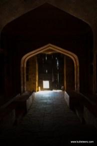 garh-kundar-fort-1764