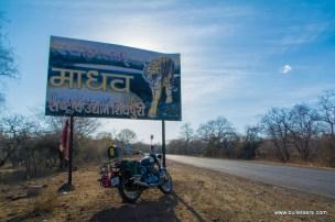 gwalior-shivpuri-2039